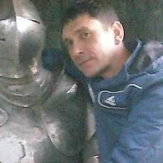 Фотография мужчины Виктор, 40 лет из г. Вязники