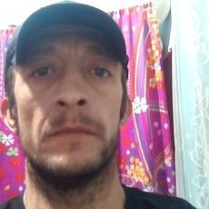 Фотография мужчины Владимир, 36 лет из г. Апшеронск