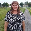 Таня, 36 лет