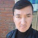 Амирбек, 28 лет