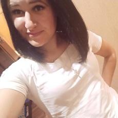 Фотография девушки Анастасия, 20 лет из г. Богородицк