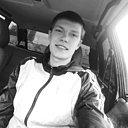 Антон, 26 лет