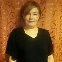 Нина, 34 года