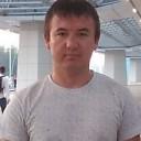Малик, 38 лет