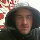 Владислав, 19 лет