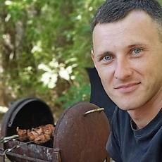 Фотография мужчины Владимир, 26 лет из г. Чаплинка