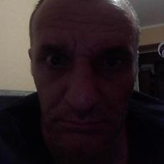 Фотография мужчины Александр, 49 лет из г. Горишние Плавни