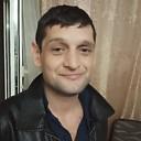 Януш, 40 лет