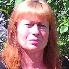 Фотография девушки Манюнечка, 51 год из г. Короп