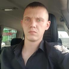 Фотография мужчины Alexander, 26 лет из г. Южно-Сахалинск