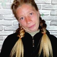 Фотография девушки Vera, 30 лет из г. Чирчик