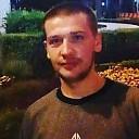 Вадим, 23 года