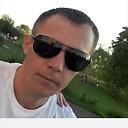 Ромка, 35 лет