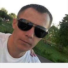 Фотография мужчины Ромка, 35 лет из г. Кольчугино