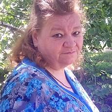 Фотография девушки Валентина, 53 года из г. Курахово