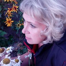 Фотография девушки Galka, 45 лет из г. Нижний Новгород