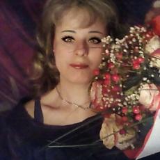 Фотография девушки Ирина, 41 год из г. Красноперекопск