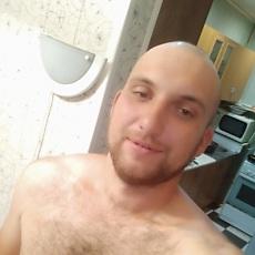 Фотография мужчины Дмитрий, 29 лет из г. Красноармейск