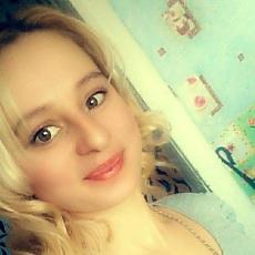 Фотография девушки Ляля, 28 лет из г. Залари