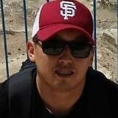Фотография мужчины Мурат, 34 года из г. Актау