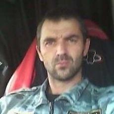 Фотография мужчины Федор, 42 года из г. Тула