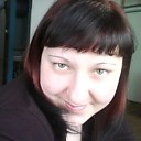 Дарья, 36 лет