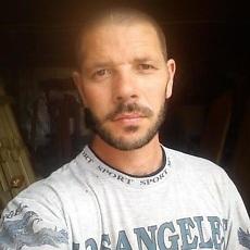 Фотография мужчины Евгений, 44 года из г. Урюпинск