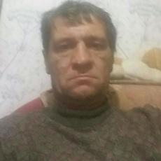 Фотография мужчины Виталий, 44 года из г. Нур-Султан