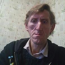 Фотография мужчины Вова, 48 лет из г. Жашков