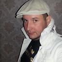 Клим, 32 года