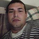 Александр, 28 лет