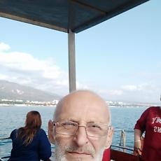 Фотография мужчины Олег, 69 лет из г. Николаев