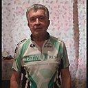 Николай, 68 лет