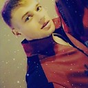 Артём, 27 лет