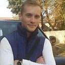 Rostislav, 24 года