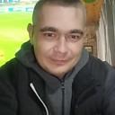 Ruslan, 34 года