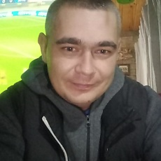 Фотография мужчины Ruslan, 35 лет из г. Шостка