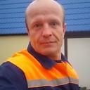 Роман, 39 лет