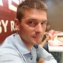 Евген, 26 лет