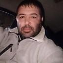Анвар, 40 лет