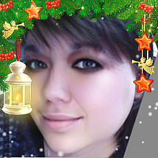 Фотография девушки Марина, 38 лет из г. Вязники
