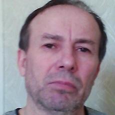 Фотография мужчины Имран, 56 лет из г. Дербент