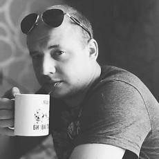 Фотография мужчины Алекс, 26 лет из г. Житковичи