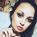 Луиза, 26 лет