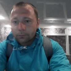 Фотография мужчины Дима, 35 лет из г. Речица