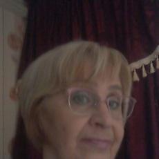 Фотография девушки Любовь, 59 лет из г. Брянск