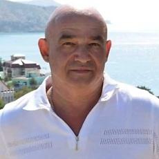 Фотография мужчины Николай, 53 года из г. Саратов