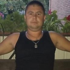 Фотография мужчины Алексей, 33 года из г. Кривой Рог