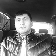 Фотография мужчины Тимур, 35 лет из г. Новосибирск