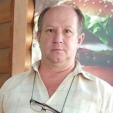 Фотография мужчины Коля, 59 лет из г. Лисичанск